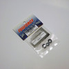 Traxxas X-MAXX Slipper clutch bearing kit packed and ready to ship!