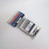 Traxxas X-MAXX Pit Box / Screw Kit ready to ship!