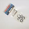 KRAKEN VEKTA Transmission bearing kit all packaged and ready to ship!