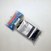 Kraken Vekta Pit box - screw kit all packed and ready to ship!