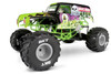 FFRC Full bearing kit designed for the Axial SMT10 Grave Digger!