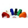 Traxxas X-MAXX Mod Gear covers, accommodate modified gear setups up to a 1:1.5 ratio.