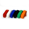 Traxxas X-MAXX Mod Gear Cover available in Black, Red, Blue, White, Orange & Green.