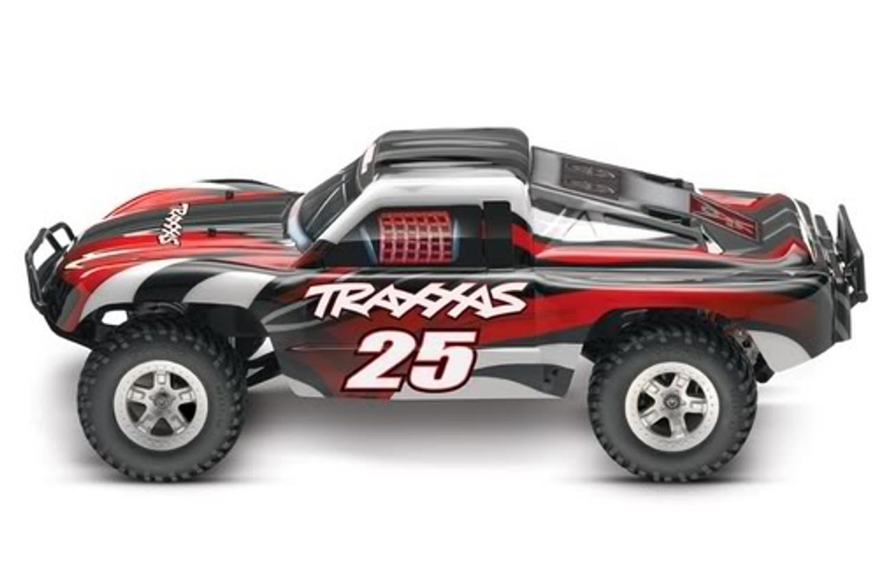 TRAXXAS 2WD SLASH FULL BEARING KIT