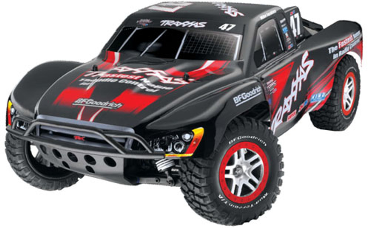 TRAXXAS 4WD SLASH FULL BEARING KIT