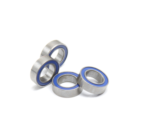 HPI SAVAGE STEERING BEARING KIT