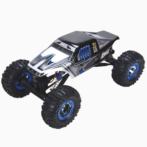 Fits the Losi Night Crawler 10th scale truck
