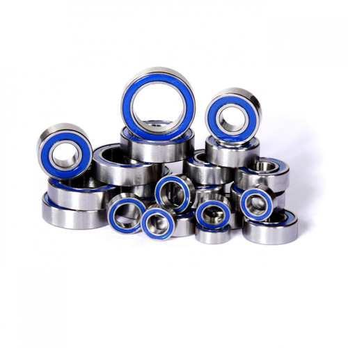 Traxxas Jato full 23 piece bearing kit.