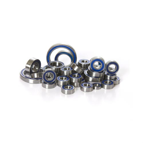 Traxxas E-Revo complete replacement bearing kit!  Includes every bearing on the truck!