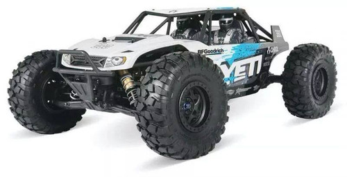 Axial Yeti bearing kits at super low prices!