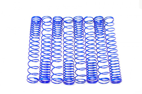 HPI SAVAGE TRIPLE RATE SPRINGS  SAVAGE 21, 25, SS, 4.6, KFX, LE, X & XL - SALE
