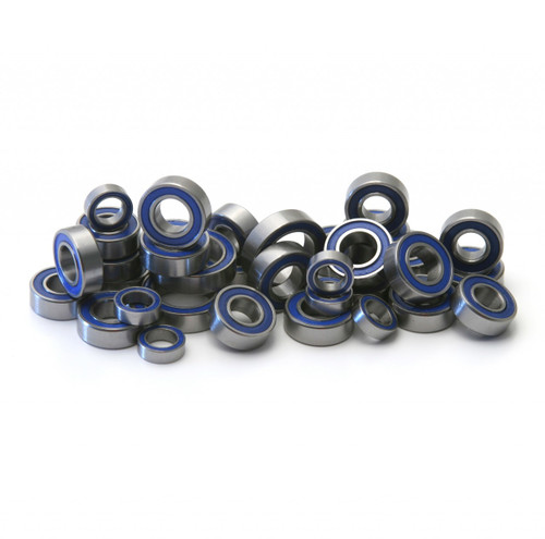 Traxxas T-MAXX 33 Piece Full Bearing Kit