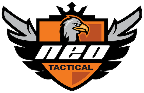 NEO Tactical Gear