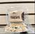 American Shaman Krispy Rice Marshmallow Treats
