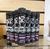 Gipp Goodies Delta 8 Pre Rolls Grape Cool-Aid