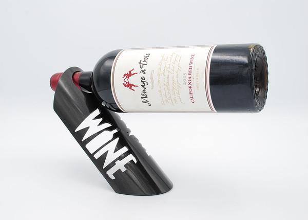 """Wine"" DH Wine Balancer"