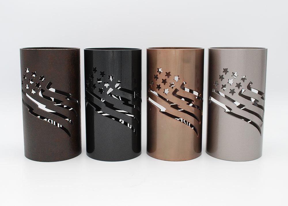 1000-candlecoatings-copy-79393.1539577221.1280.1280.jpg