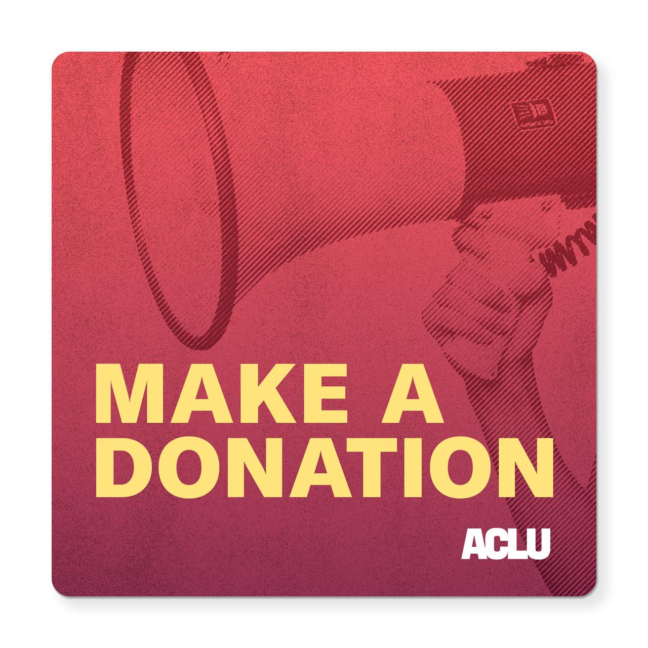 ACLU_Donate__97005.1597420764.jpg