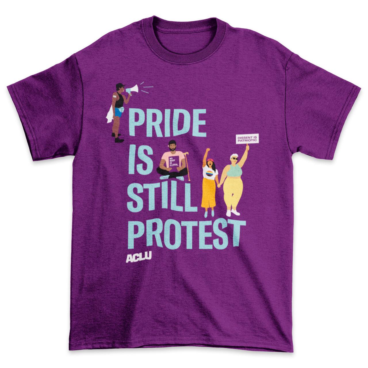 TEE_PridePro_Main__02982.1623441466.jpg
