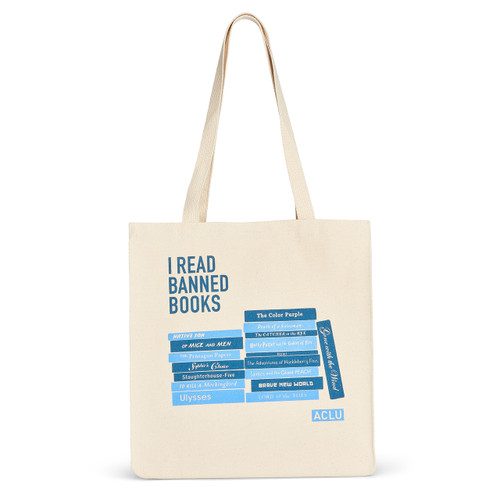 0db828ffe69c I Read Banned Books Tote Front ...