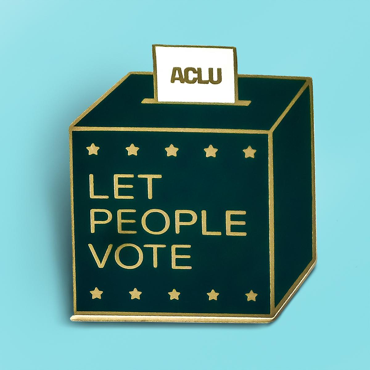 1200x1200-voting.jpg