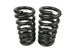 "1960-1987 Chevy & GMC C10 2wd 2"" Premium Pro Suspension Front Drop Coils - 200101"