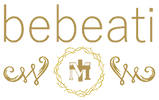 BEBEATI