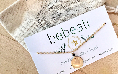 bebeati-catholic-jewelry-gift-card-sml.jpg