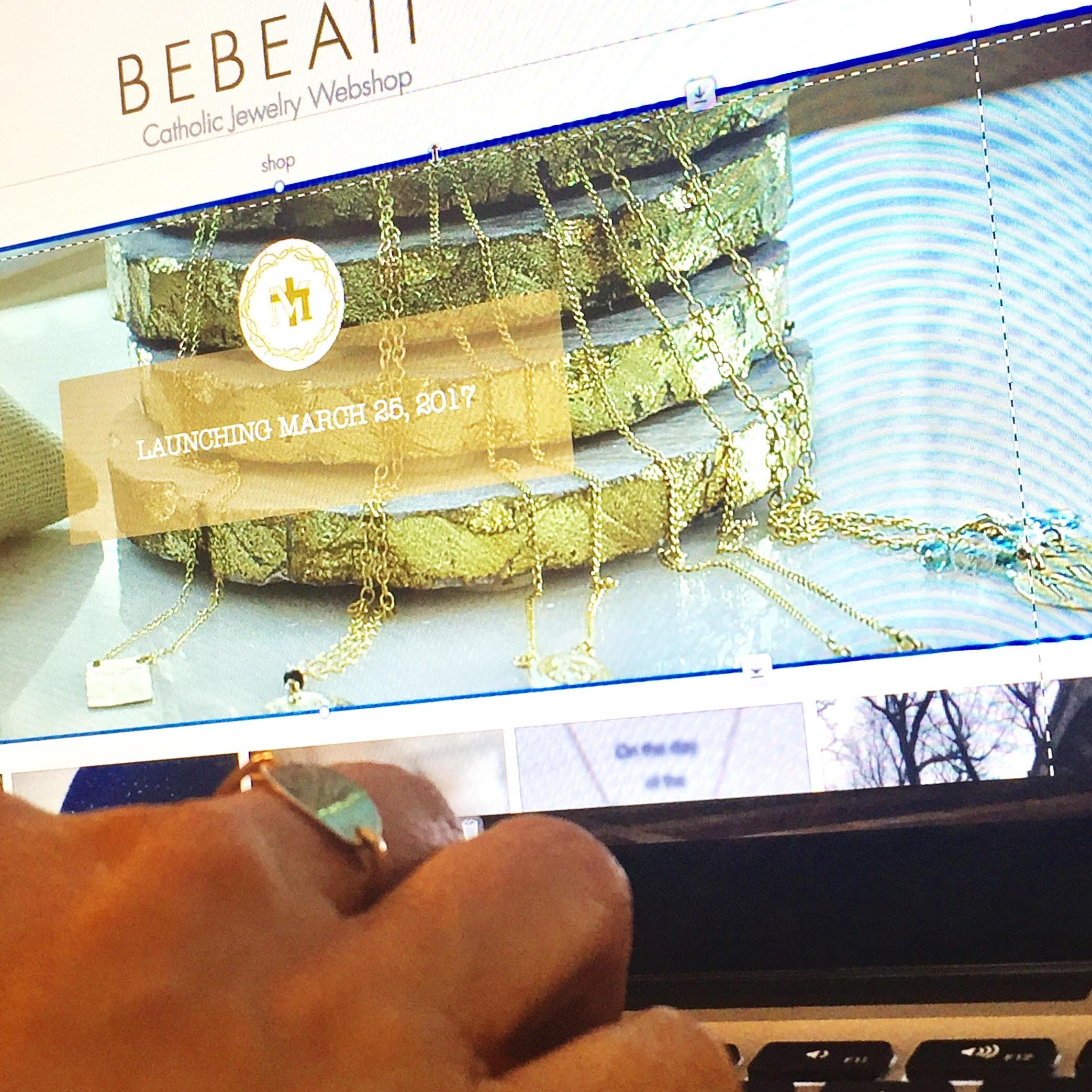 bebeati-catholic-jewelry-launch.jpg