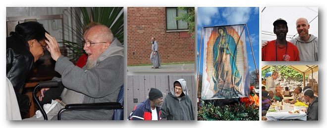 bebeati-philanthropy-cfr-franciscan-friars-of-the-renewal.jpg