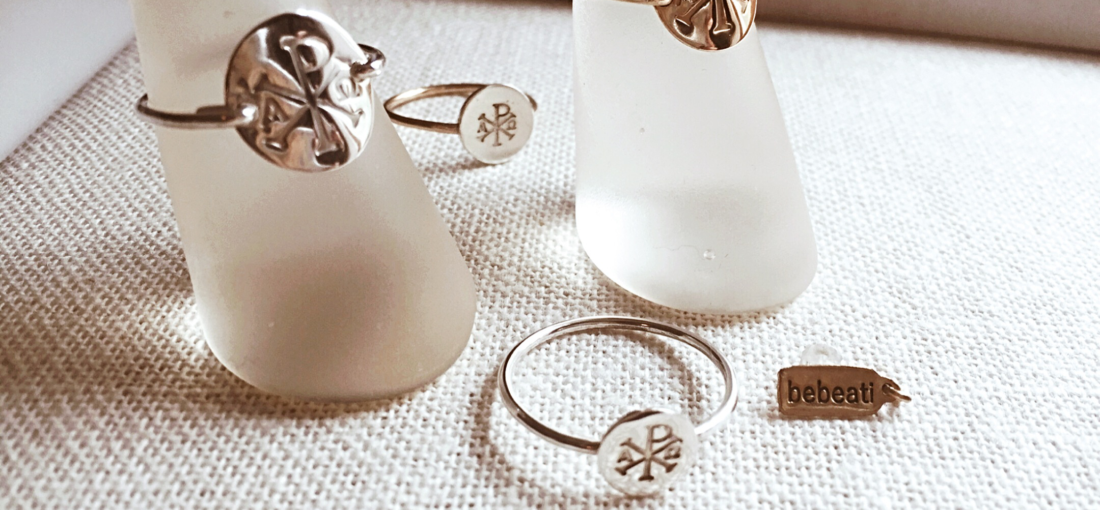 catholic-jewelry-chirho-rings-gift-idea-bebeati.jpg