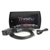 Trinity 2 Stage 1 Kit