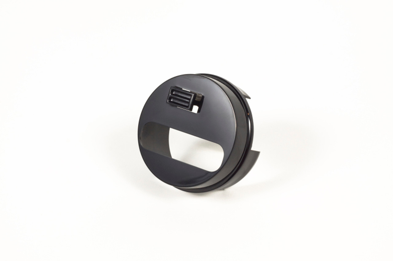Bullydog 2 1/16in Gauge Pod Mount with T-slot