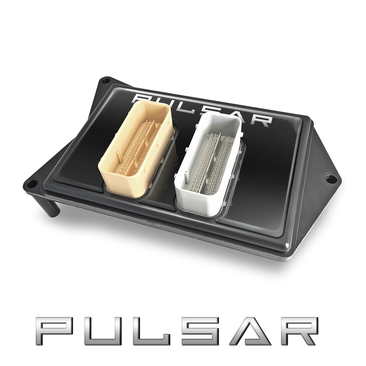PULSAR Module for 2015-2018 Ram 6.4L Hemi Engine Trucks