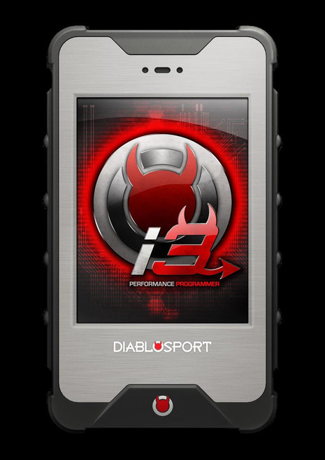 DiabloSport 8300 InTune I3 Programmer