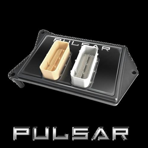 PULSAR Module for 2015-2018 Ram 6.4L Hemi Engine Trucks