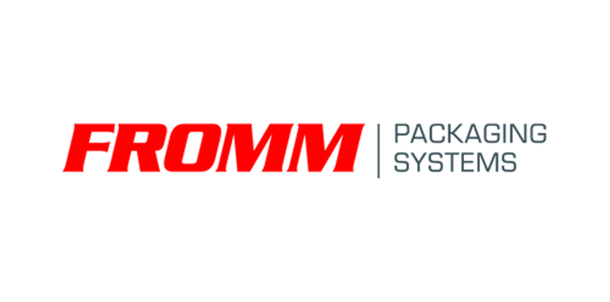 Fromm Price Increase Alert