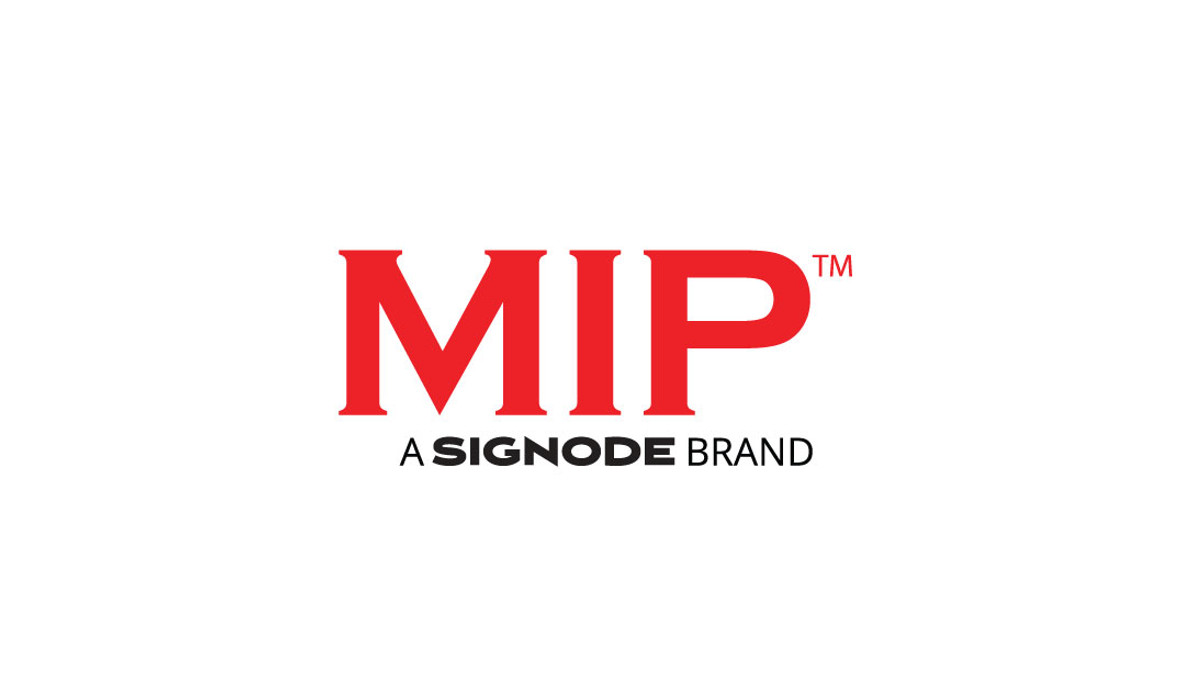 MIP Price Increase Alert