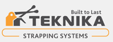 Teknika Strapping Systems - Price Increase Alert