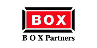 Shop Box Partners Brand