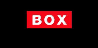 Shop Box Partners Brand