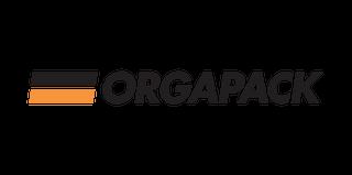 Shop Orgapack Brand