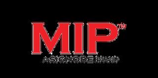 Shop MIP Brand