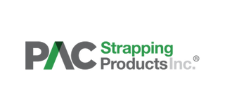 Shop PAC Strapping Brand