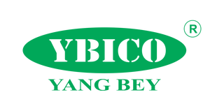 Shop YBICO Brand
