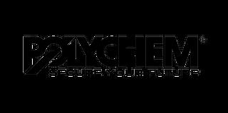 Shop Polychem Brand