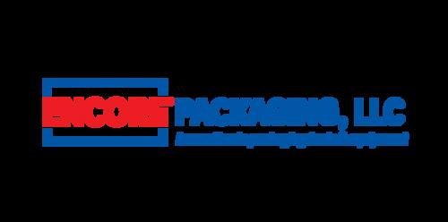 Encore Packaging