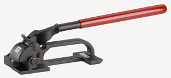 MIP MIP-1400 Heavy Duty Steel Tensioner For Flat Surface