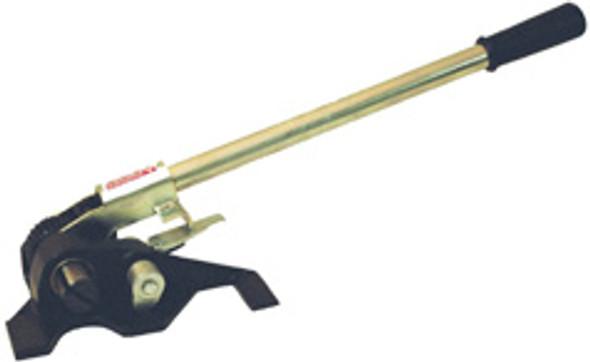 WT-114 HD WindlessTensioner For Steel Banding