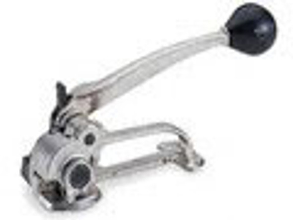 ST-G Compact Light Duty Steel Tensioner For Flat Surface